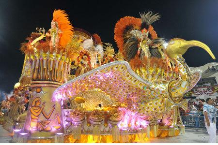 Carnaval de Rio ... 2010_fotobf_013_grd-1