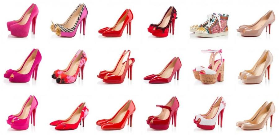 christian lubaton shoes - christian-louboutin-eshop-europe-2012.jpg