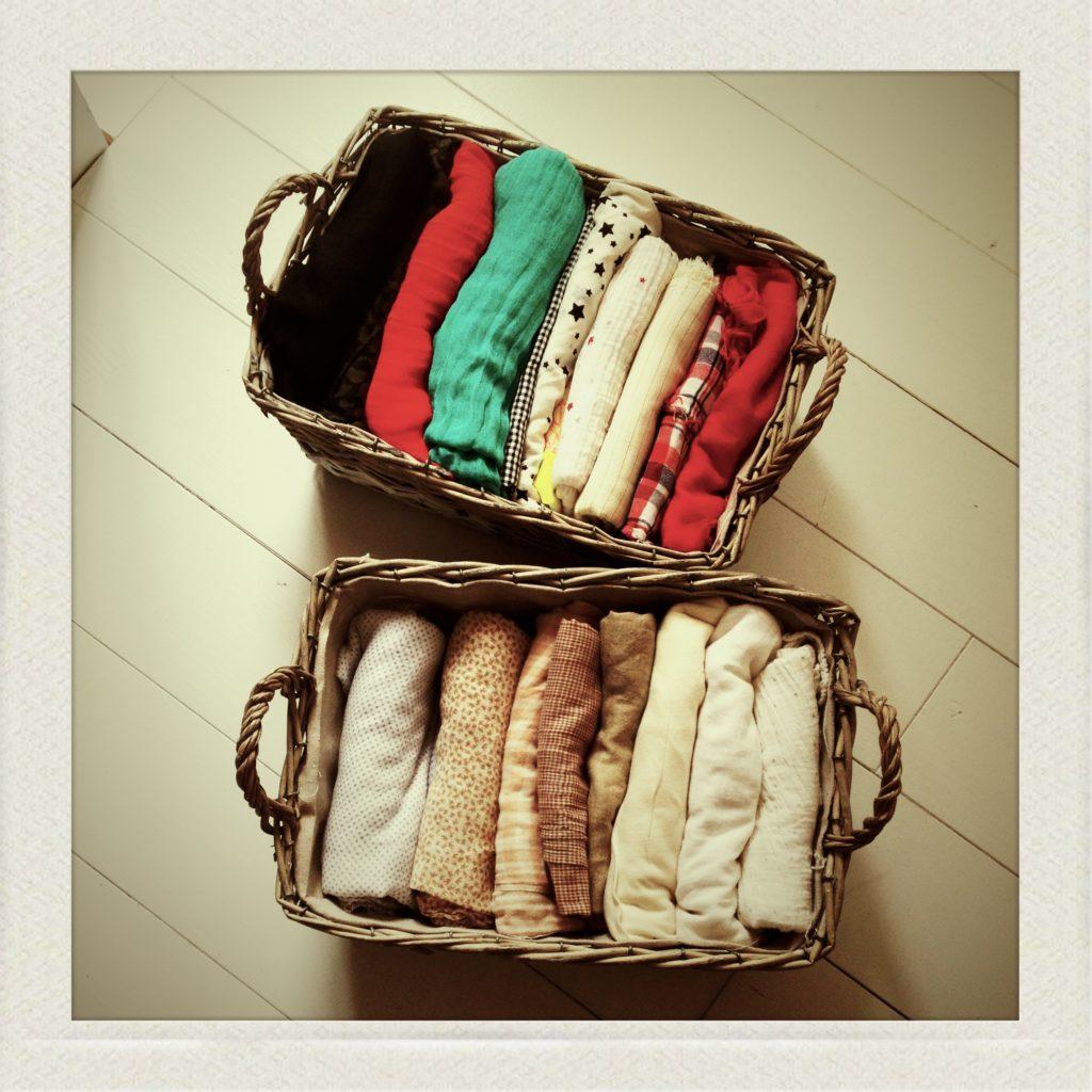 trucs astuces les foulards fais pas ta steph. Black Bedroom Furniture Sets. Home Design Ideas