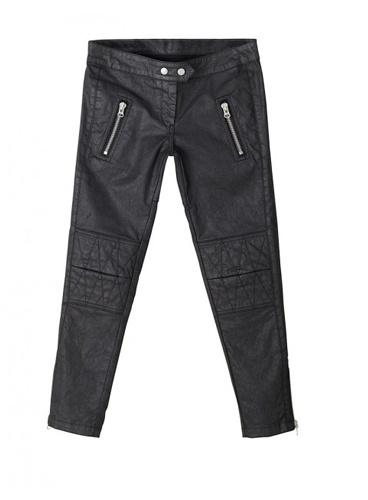 pantalon-isabel-marant-16364559be