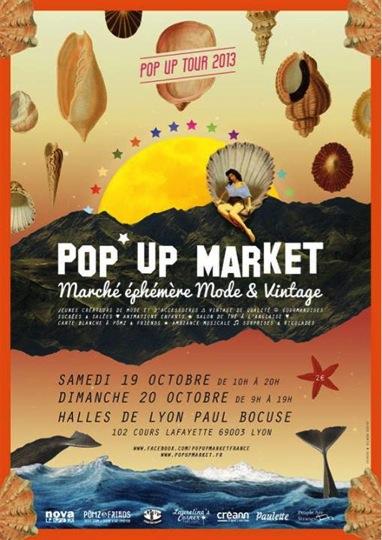 salon-pop-up-market-lyon-2013