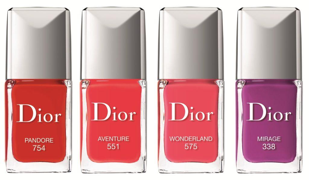 Dior+Gel_It+Shades