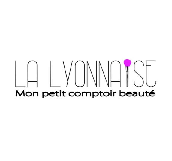 La Lyonnaise - Mon petit comptoir beauté!