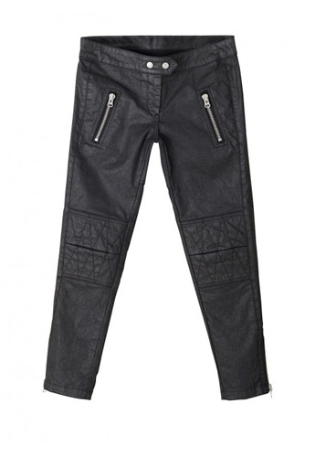 pantalon-isabel-marant-16364559be