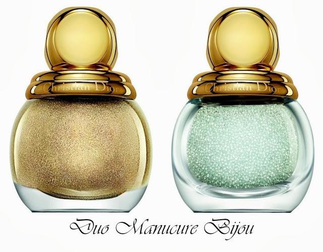 Dior Golden Winter - Holiday 2013 RE+BIJOU+BASE+VERNIS+OR+ET+PERLES+CRISTAL