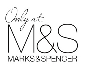 Only at MARKS & SPENCER