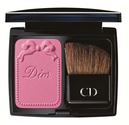 Dior-Spring-2014-Trianon-Collection-12