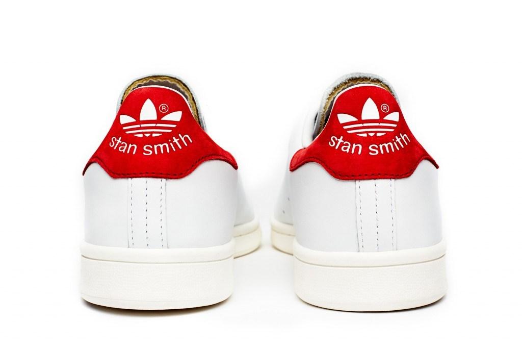 stan-smith-05