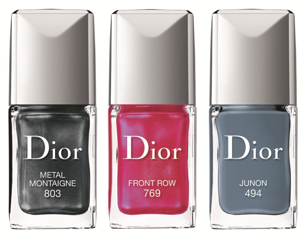 Dior+Gel_Statements