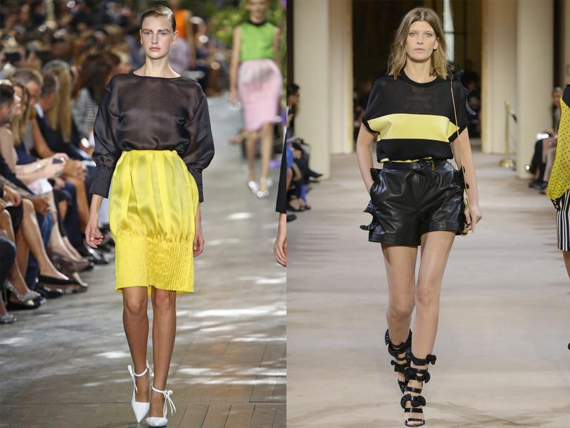 Les-tendances-du-printemps-ete-2014-jaune-noir_exact810x609_l