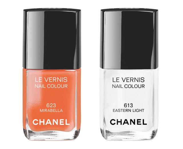Chanel-2014-Summer-Reflets-d'Été-de-Chanel-13