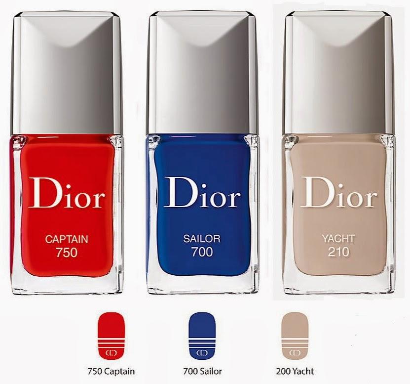 Dior-Transatlantique-2014-6