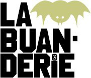 logo-la-buanderie