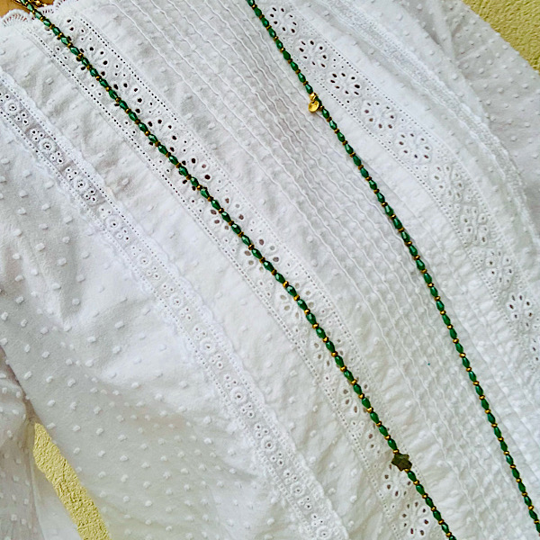 sautoir-erinne-vert-perles-de-riz